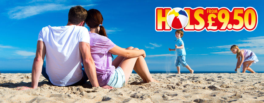 The Sun Holiday Codes April 2020