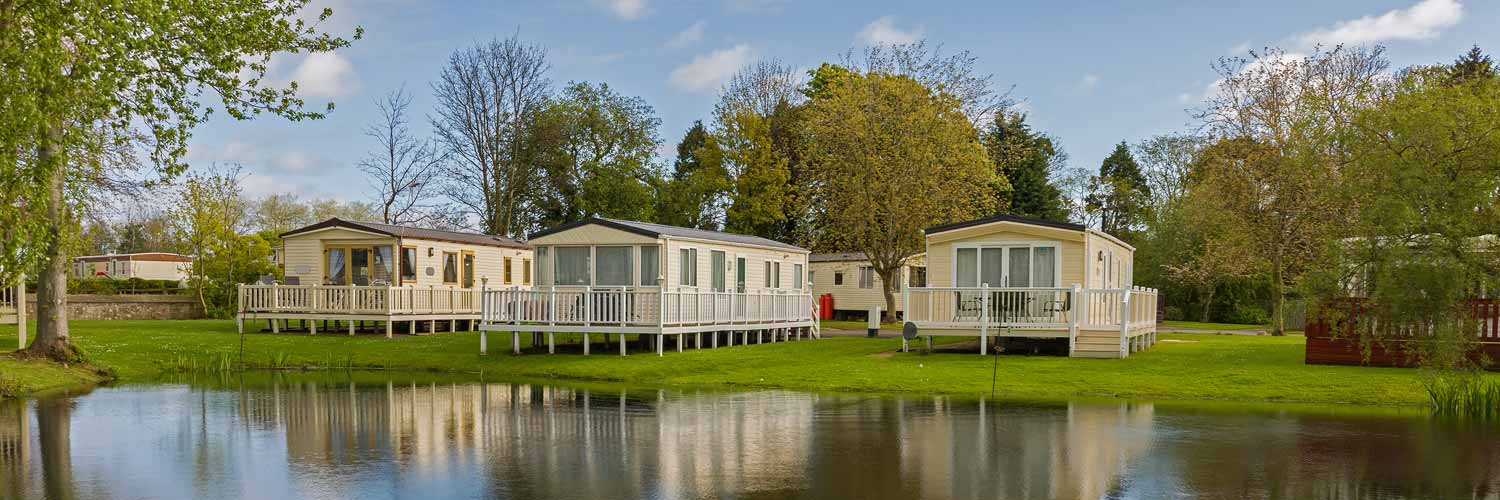 Sun Holiday Parks