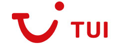 Book your next holiday with TUI