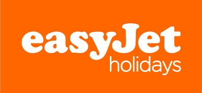 easyJet Holidays City Breaks Logo