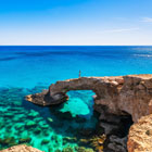 A guide to Holidays in Cyprus