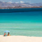 cheap holidays in Fuerteventura