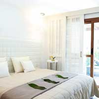 First Choice Holiday Village Rhodes Deluxe Suite