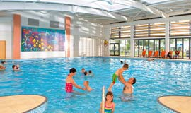 Haven Lakeland Leisure Park