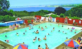 Parkdean Resorts Bideford Bay