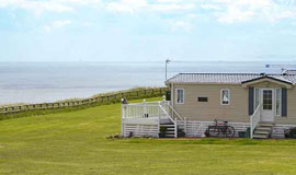 Parkdean Resorts Crimdon Dene Sun Holiday Parks