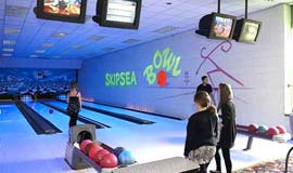 Parkdean Resorts Skipsea Sands Sun Holiday Codes